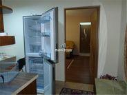 Apartament de inchiriat, Maramureș (judet), Strada Dobrogei - Foto 10