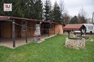 Dom na sprzedaż, Mierzęcice, będziński, śląskie - Foto 3