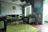 Apartament de vanzare, Iasi, Aeroport - Foto 3