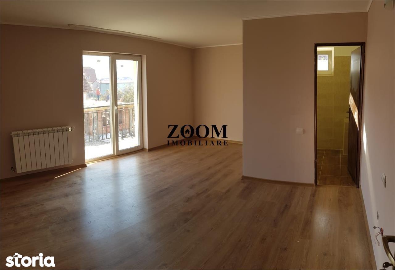 Apartament de inchiriat, Cluj (judet), Strada Tăuțiului - Foto 6