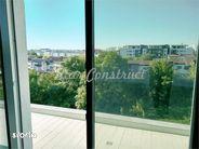Apartament de vanzare, București (judet), Strada Vitioara - Foto 1