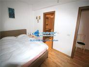 Apartament de vanzare, București (judet), Intrarea Solzilor - Foto 3
