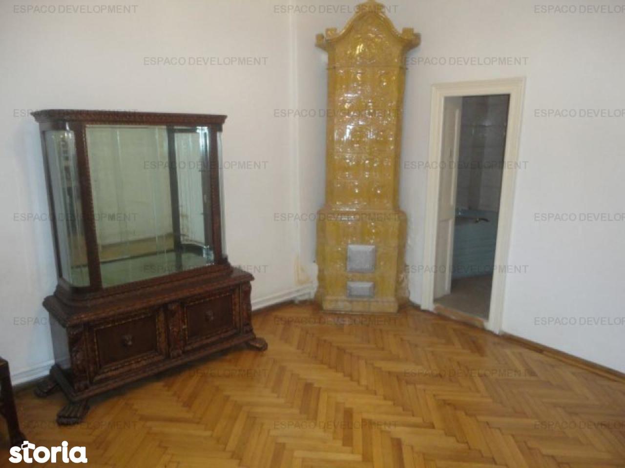 Casa de vanzare, București (judet), Intrarea Argeaua - Foto 14
