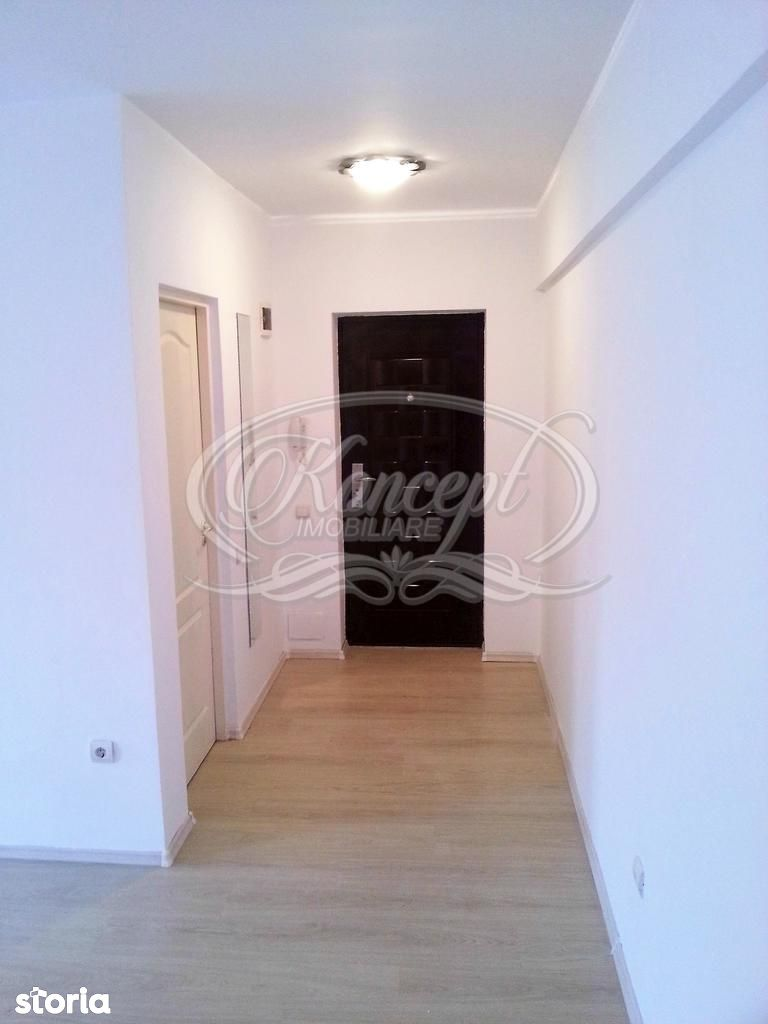 Apartament de vanzare, Cluj (judet), Strada Câmpului - Foto 4