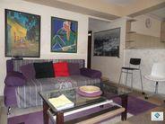 Apartament de inchiriat, București (judet), Sectorul 1 - Foto 1