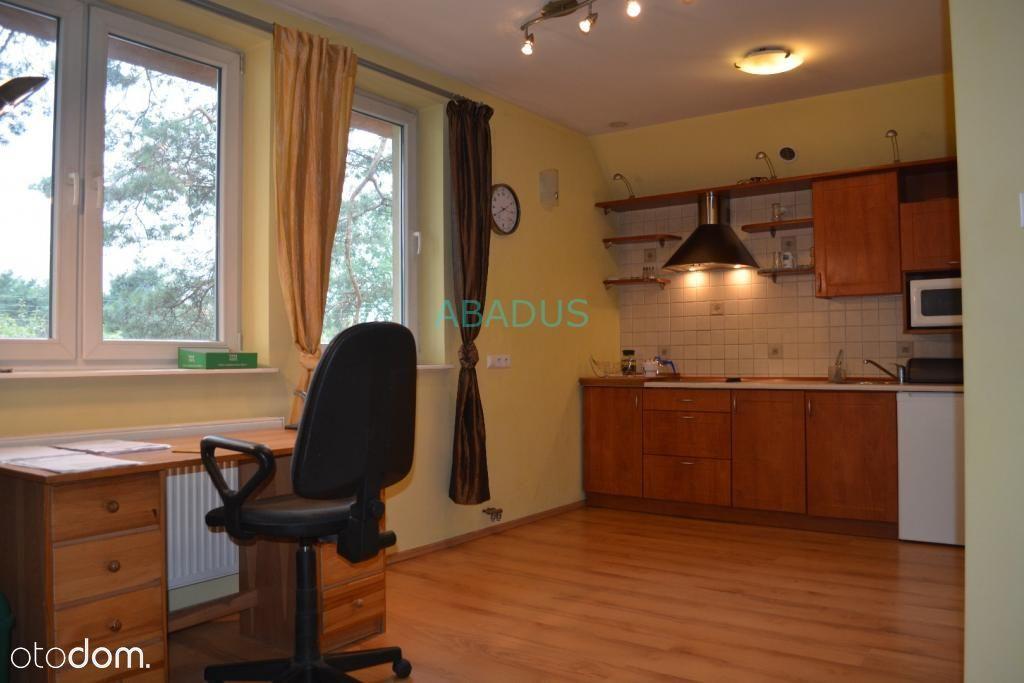 Dom na sprzedaż, Legionowo, legionowski, mazowieckie - Foto 2