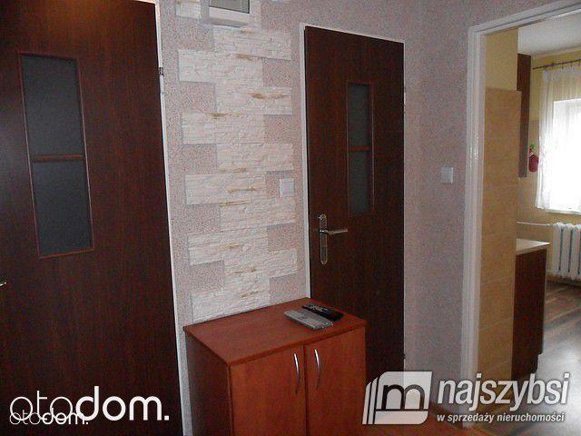 Mieszkanie na sprzedaż, Wysoka Kamieńska, kamieński, zachodniopomorskie - Foto 8