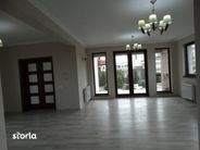 Casa de vanzare, București (judet), Strada Verii - Foto 8