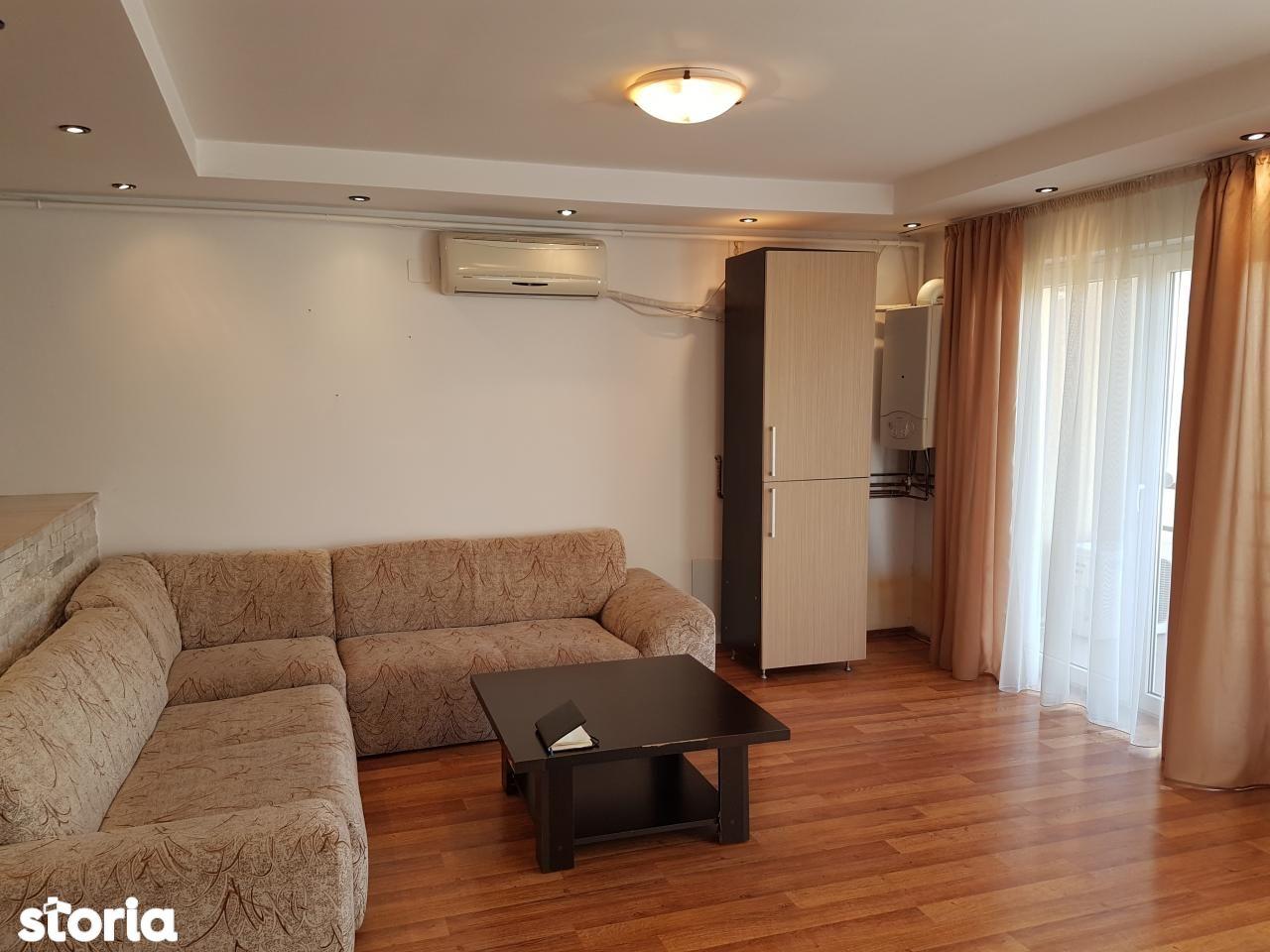 Apartament de vanzare, Oradea, Bihor, Lotus - Foto 3