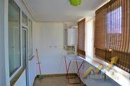 Apartament de inchiriat, Maramureș (judet), Vlad Țepeș - Foto 10