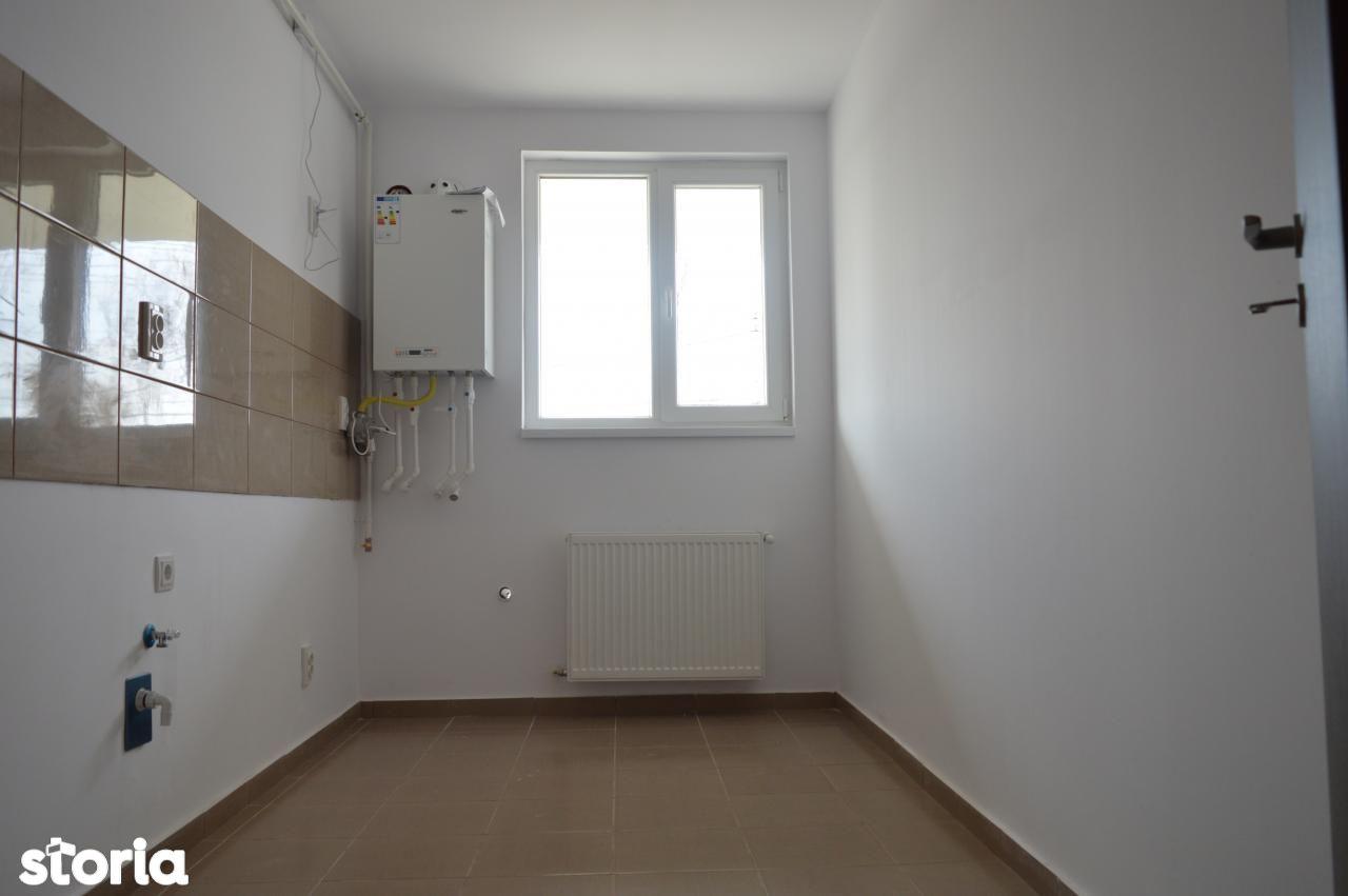Apartament de vanzare, Ilfov (judet), Strada Mihai Eminescu - Foto 6