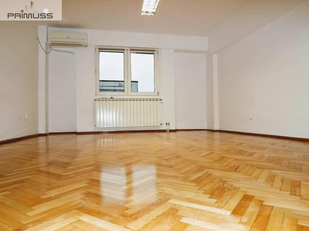 Apartament de inchiriat, București (judet), Centrul Civic - Foto 6