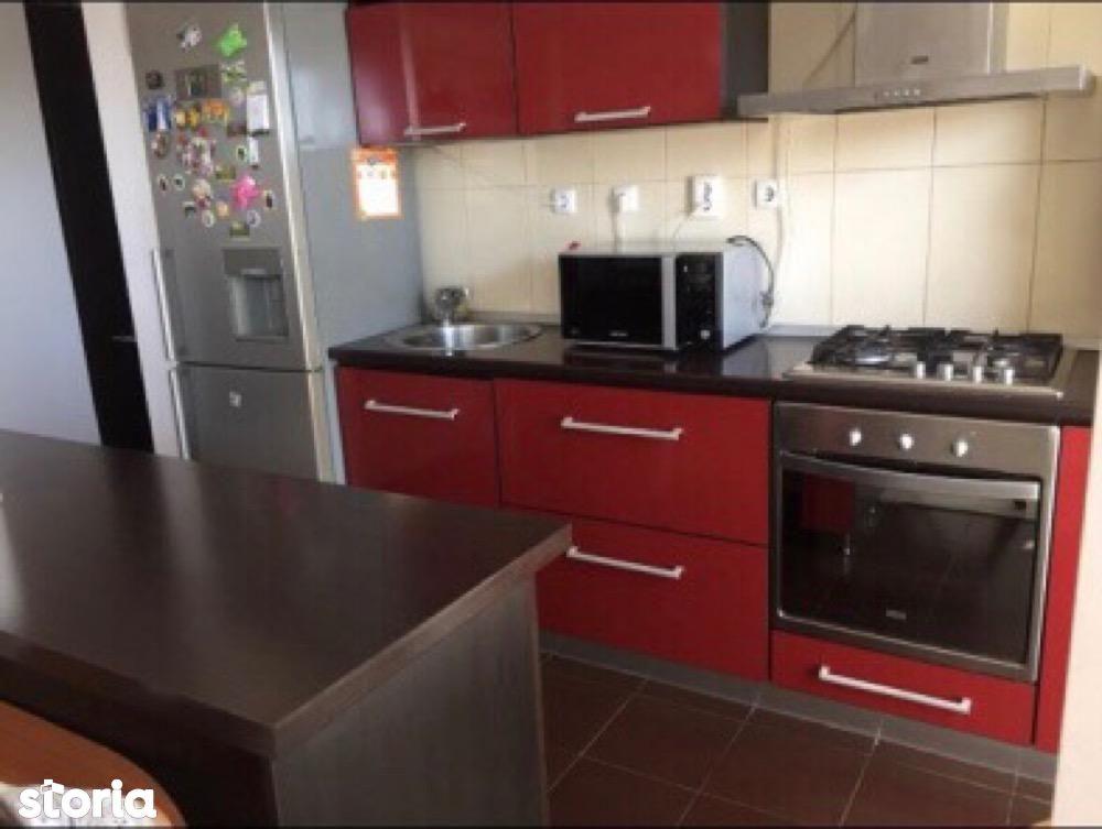 Apartament de inchiriat, Constanța (judet), Bulevardul Aurel Vlaicu - Foto 3