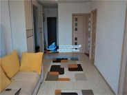 Apartament de vanzare, București (judet), Strada Mărgelelor - Foto 2