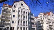 Mieszkanie na wynajem, Poznań, Wilda - Foto 14