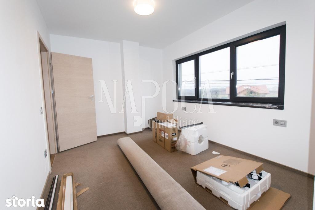 Apartament de inchiriat, Cluj (judet), Colonia Borhanci - Foto 7