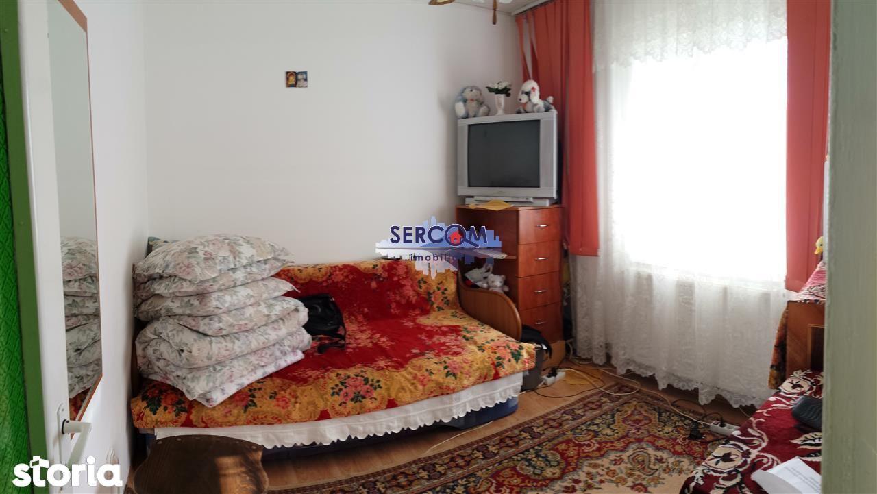 Apartament de vanzare, Brasov, Florilor - Foto 5