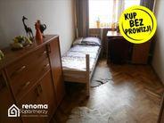 Mieszkanie na sprzedaż, Koszalin, Jedliny - Foto 3
