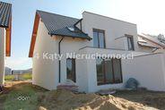Dom na sprzedaż, Kalisz, wielkopolskie - Foto 9