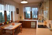 Dom na sprzedaż, Tuszewo, iławski, warmińsko-mazurskie - Foto 7