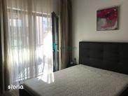 Apartament de inchiriat, Cluj (judet), Strada Mircea Eliade - Foto 4