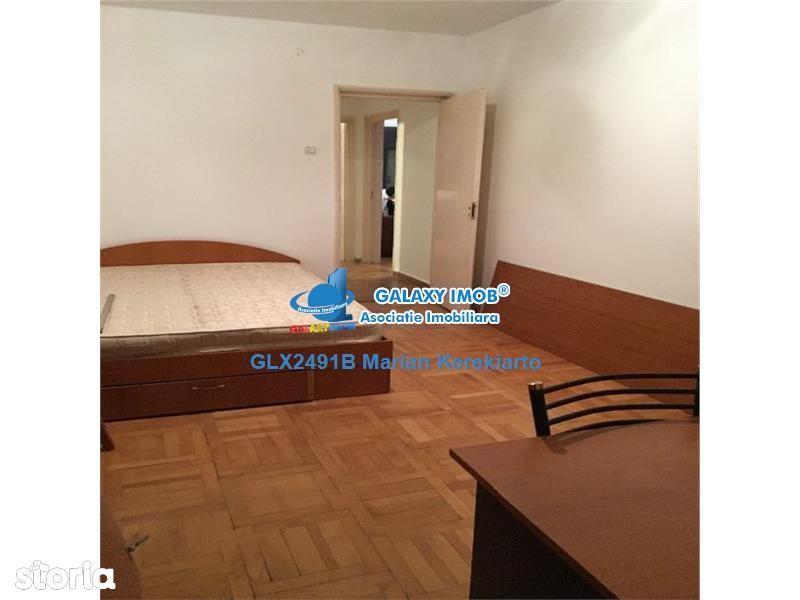 Apartament de inchiriat, București (judet), Șoseaua Mihai Bravu - Foto 7