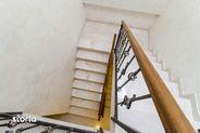 Apartament de vanzare, București (judet), Strada Olteniei - Foto 4