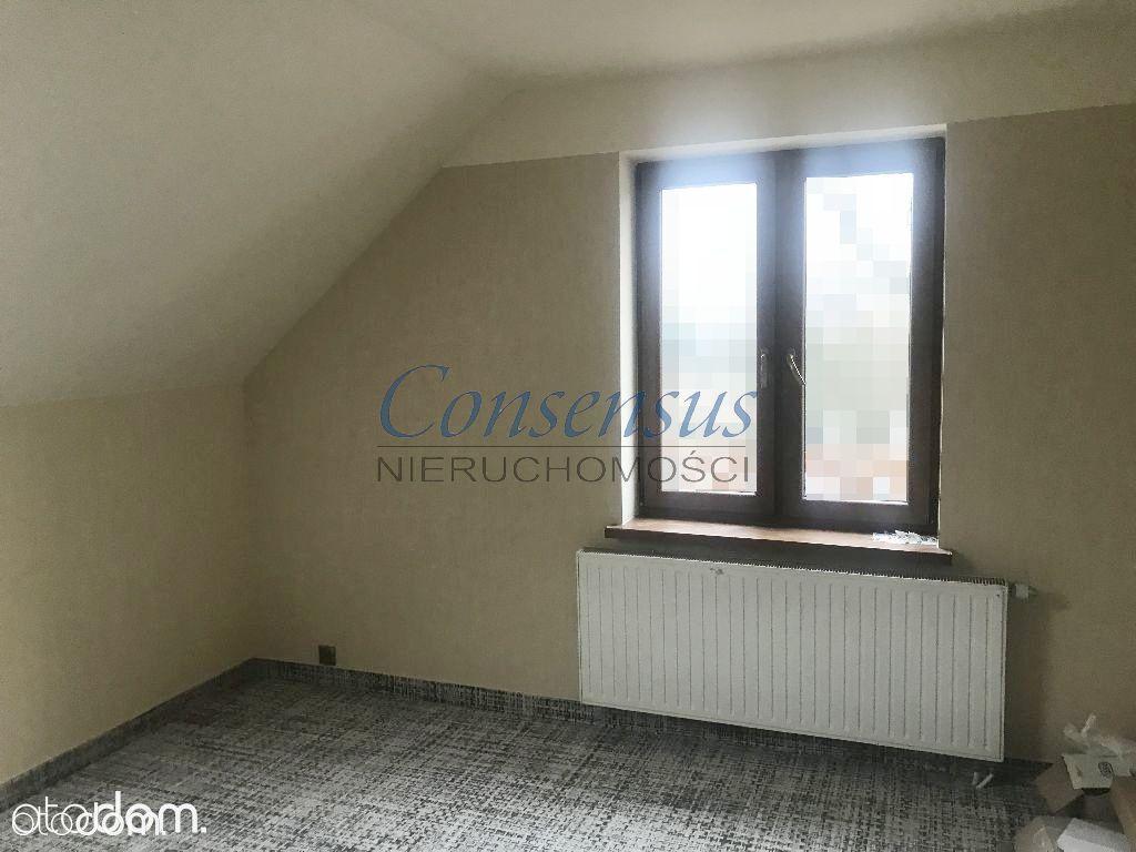 Dom na sprzedaż, Mysłowice, śląskie - Foto 7
