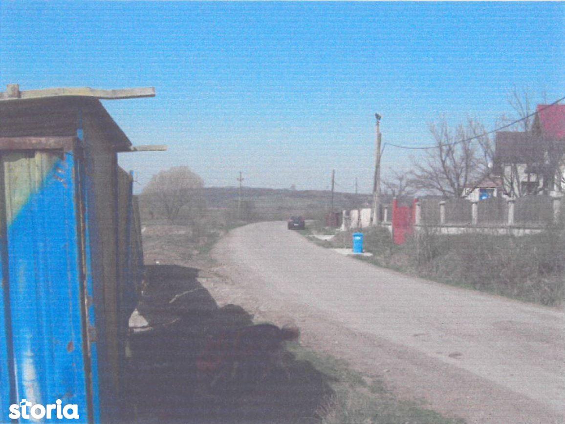 Teren de Vanzare, Iași (judet), Bârnova - Foto 7