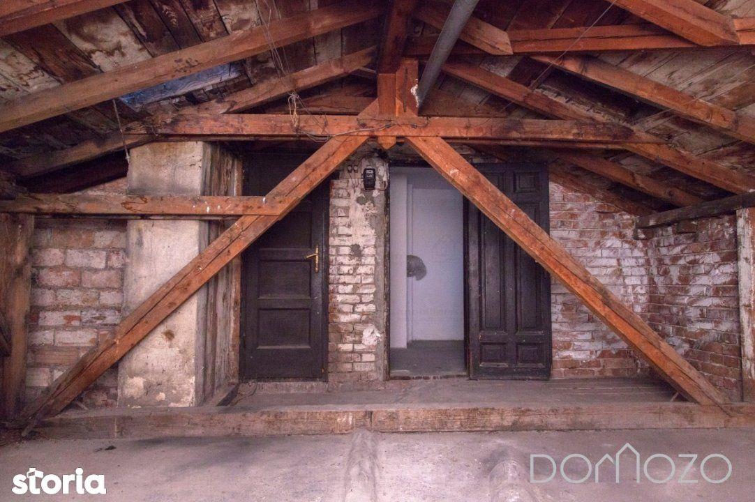 Casa de vanzare, Bucuresti, Sectorul 1, 1 Mai - Foto 13