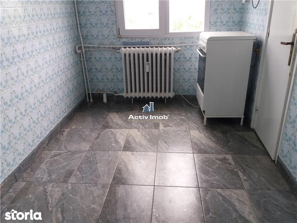 Apartament de vanzare, București (judet), Strada Iedului - Foto 3