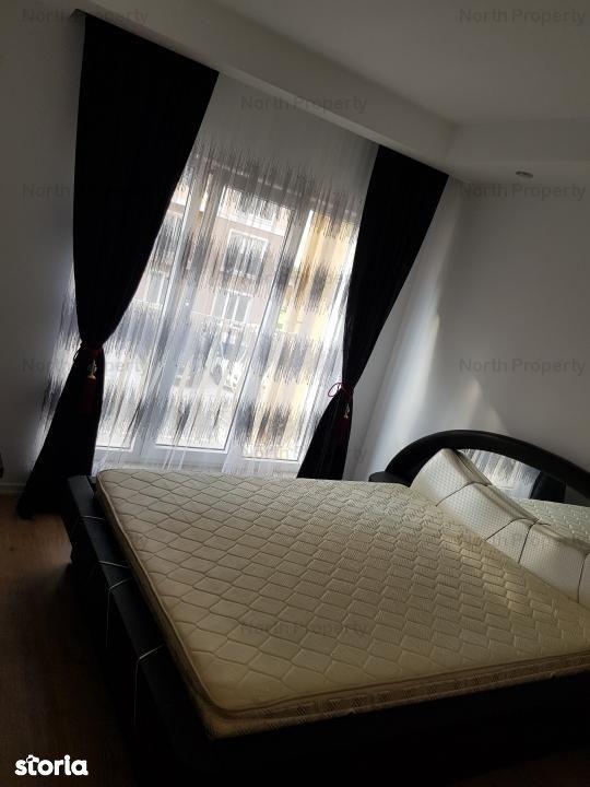 Apartament de vanzare, București (judet), Strada Soarelui - Foto 13