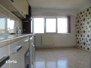 Apartament de inchiriat, Dâmbovița (judet), Târgovişte - Foto 3