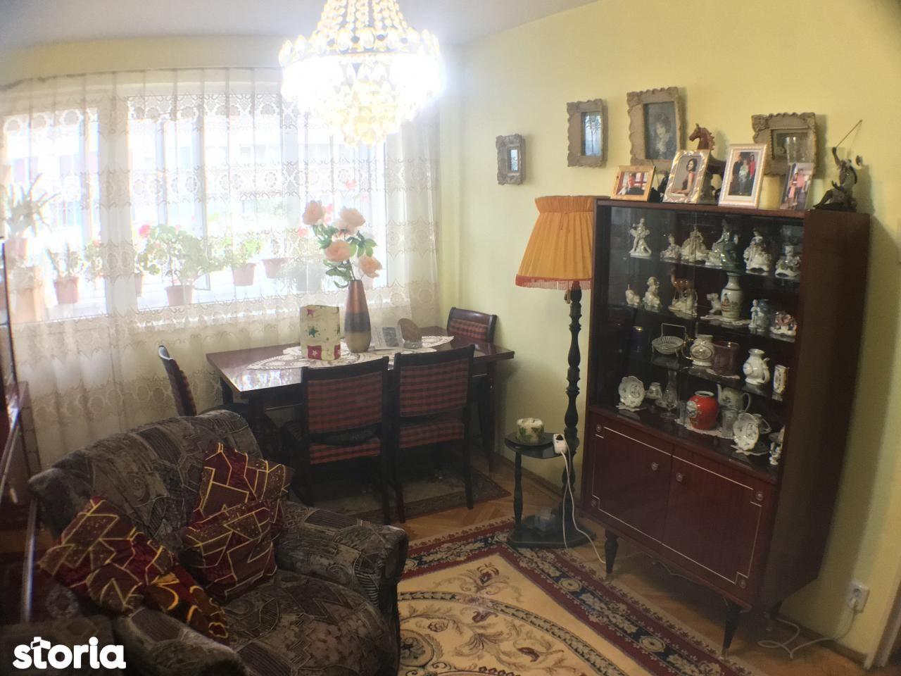 Apartament de vanzare, Hunedoara (judet), Ceangăi - Foto 4