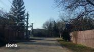 Teren de Vanzare, Ilfov (judet), Corbeanca - Foto 3