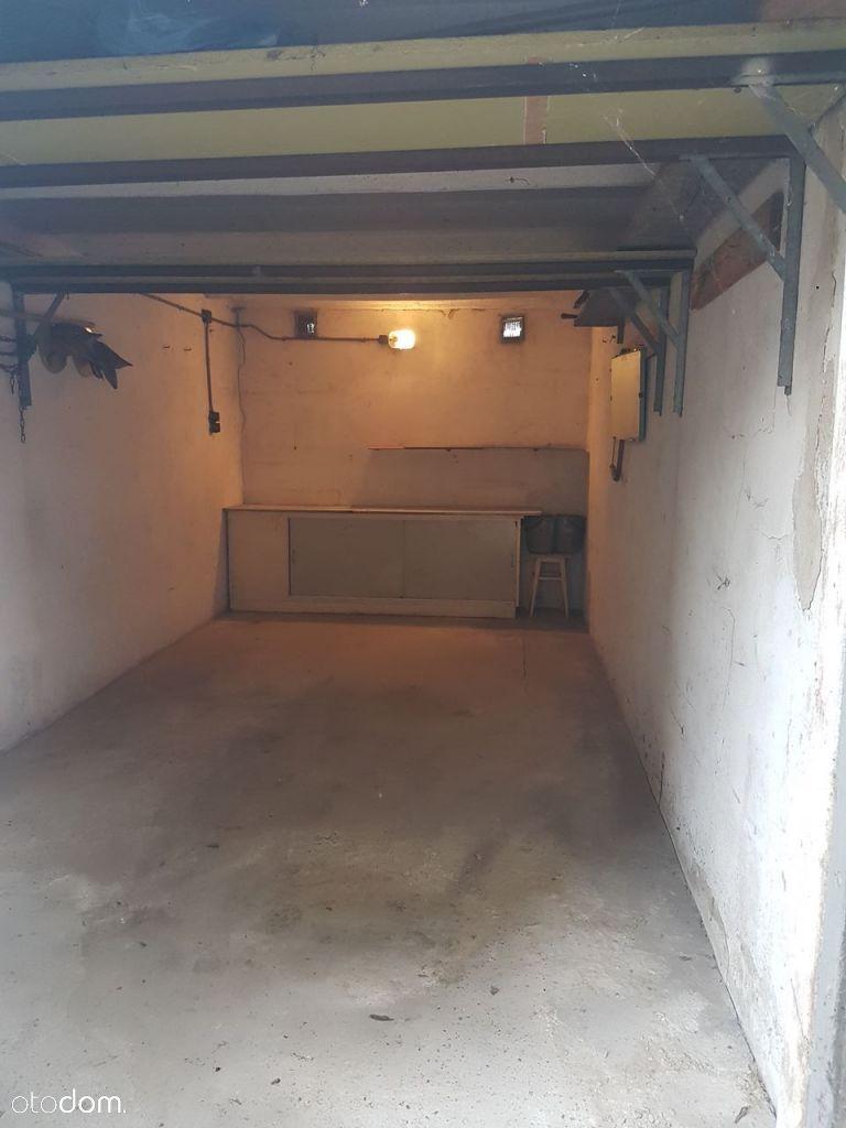 Garaż na sprzedaż, Gdańsk, Wrzeszcz - Foto 2