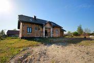 Dom na sprzedaż, Tczew, tczewski, pomorskie - Foto 1
