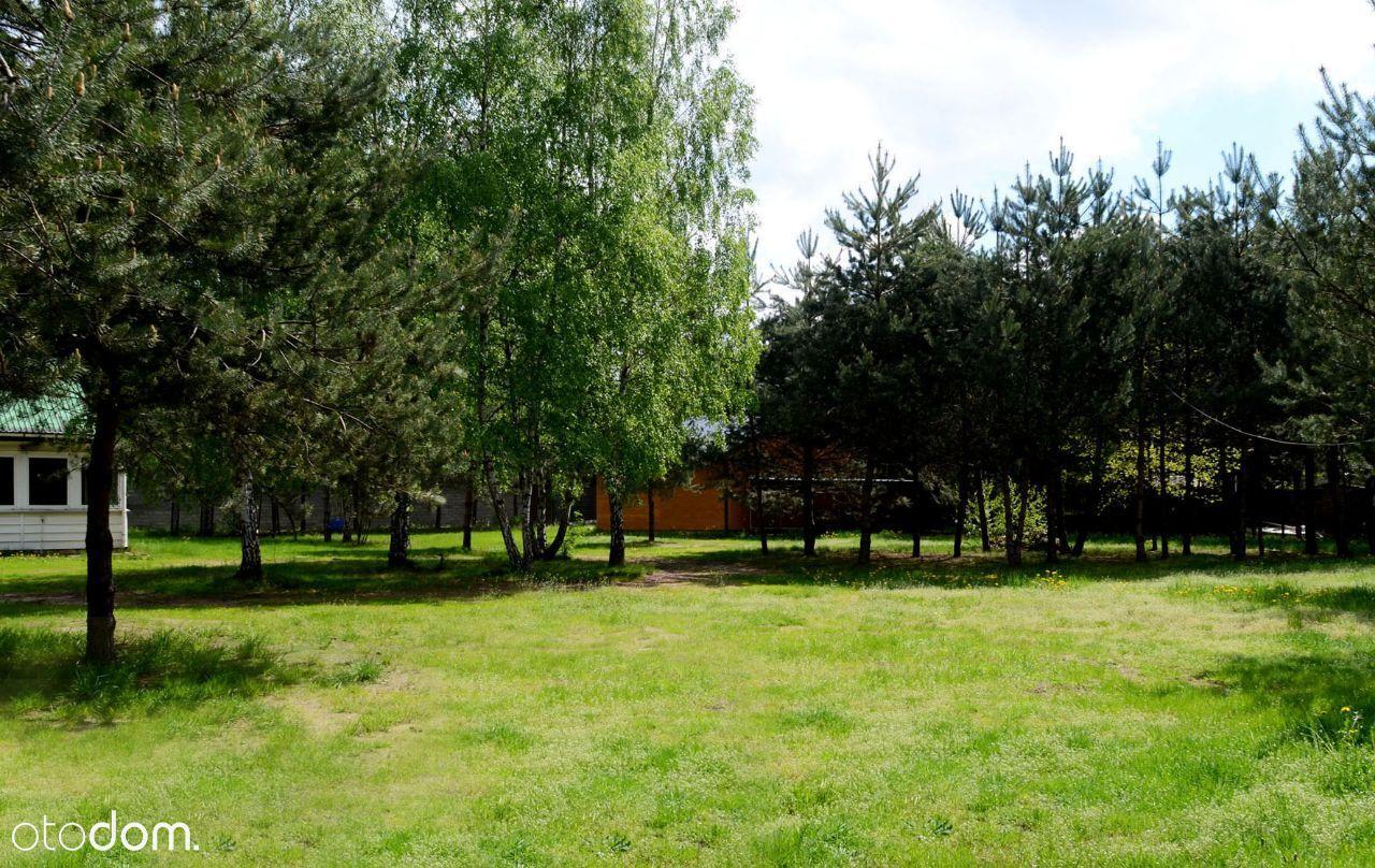 Dom na sprzedaż, Żabia Wola, grodziski, mazowieckie - Foto 18