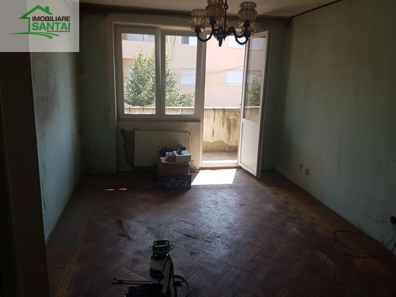Apartament de vanzare, Satu Mare - Foto 3