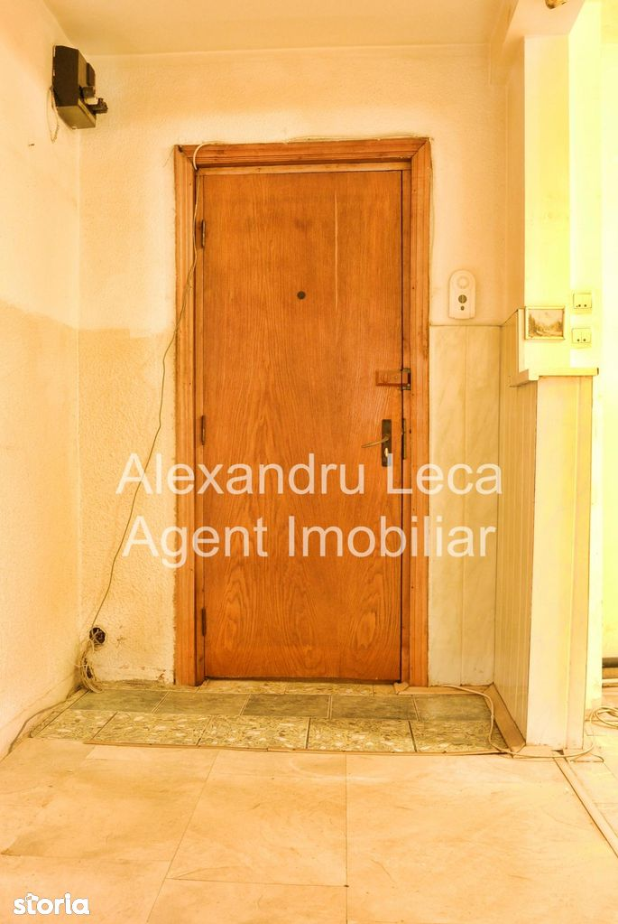 Apartament de vanzare, Constanța (judet), Faleza Sud - Foto 14