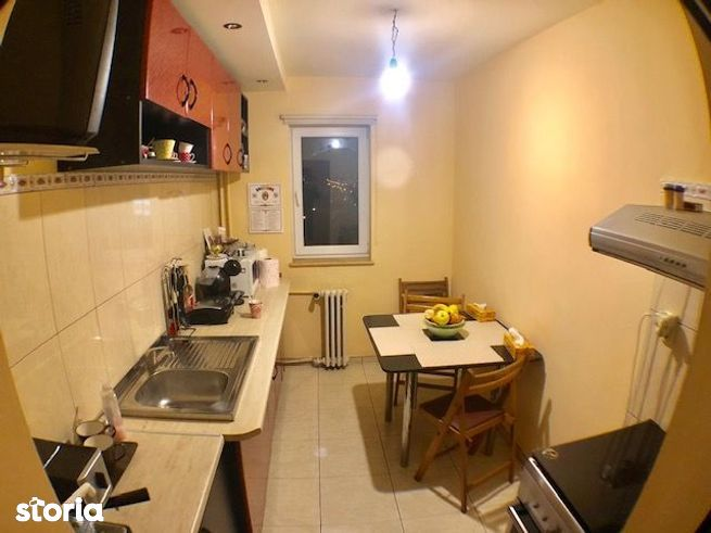 Apartament de vanzare, Constanța (judet), Palas - Foto 5