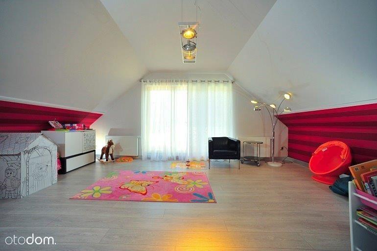 Dom na sprzedaż, Kołobrzeg, kołobrzeski, zachodniopomorskie - Foto 13