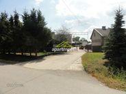 Dom na sprzedaż, Pacanów, buski, świętokrzyskie - Foto 18