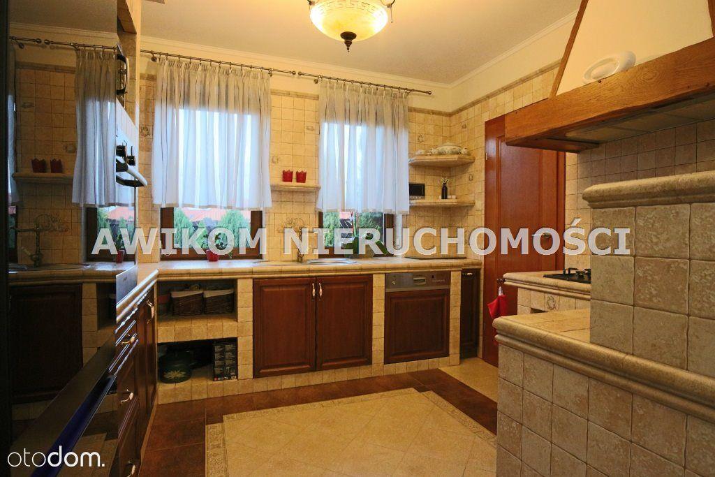 Dom na sprzedaż, Szczęsne, grodziski, mazowieckie - Foto 4