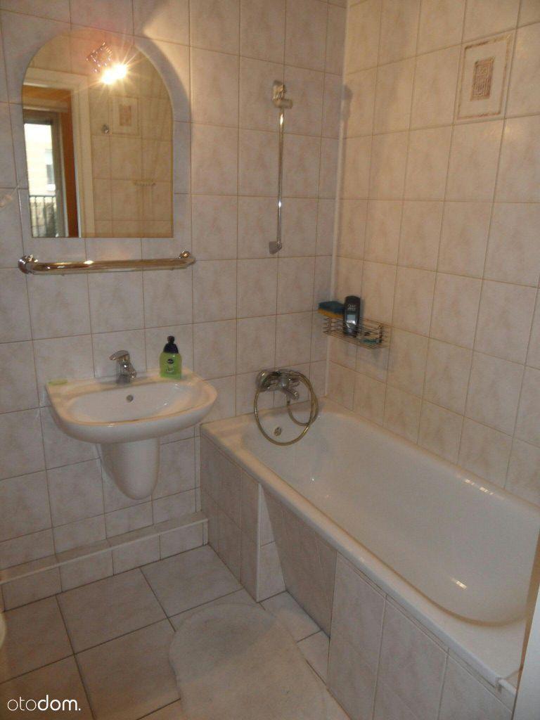 Mieszkanie na sprzedaż, Poznań, Malta - Foto 10