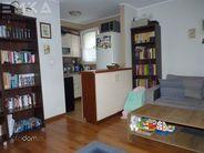 Mieszkanie na sprzedaż, Świecie, świecki, kujawsko-pomorskie - Foto 8