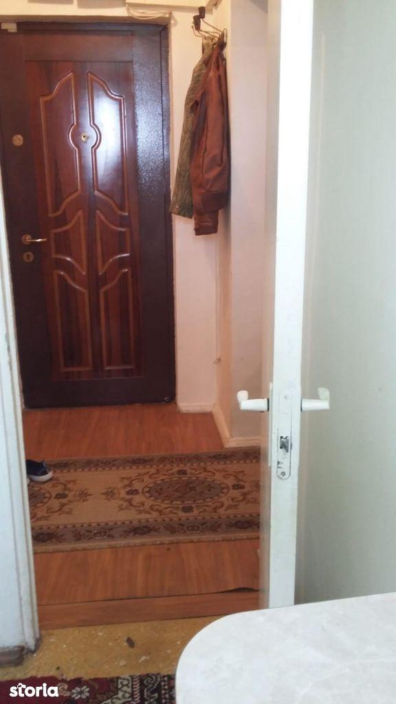 Apartament de vanzare, București (judet), Floreasca - Foto 5
