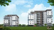 Mieszkanie na sprzedaż, Łódź, Bałuty - Foto 2