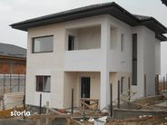Casa de vanzare, Iași (judet), Rediu - Foto 1