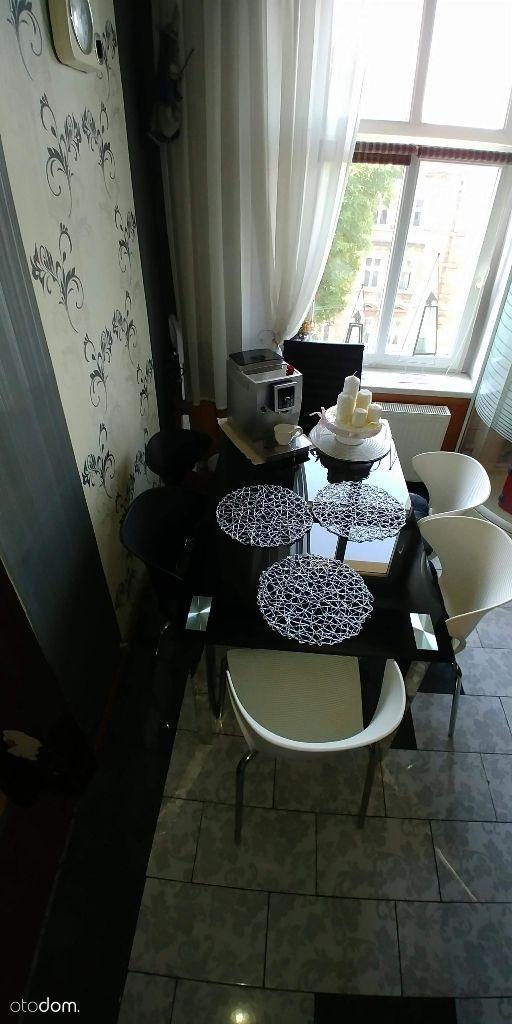 Mieszkanie na sprzedaż, Bytom, Centrum - Foto 10